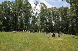 Dequasie Cemetery