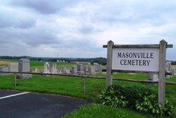 Masonville Mennonite Cemetery