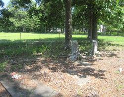 Frasier Cemetery