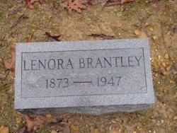 Lenora Brantley