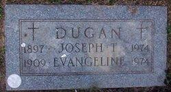 Evangeline Dugan