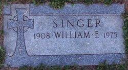 William E. Singer