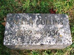 Della Collins