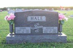 Othel Hale