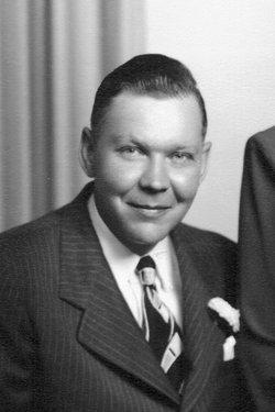 Henry K Gedell