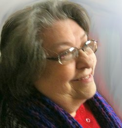 Lois Olene <I>Chapmond</I> Bess