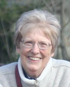 Diane Zoulek