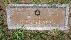 Thurston W. Bengtson
