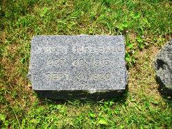 Robert H. Ball