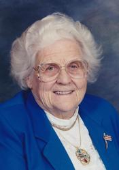 Bertha <I>Berg</I> Ravnaas