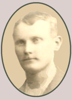 John MacKillop