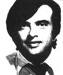 Elyas Yakub Abowath