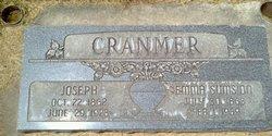 Joseph Cranmer