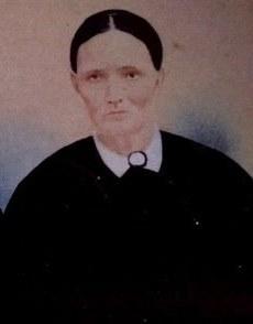 Elizabeth Irvin <I>Cobb</I> Coffman