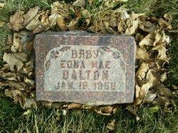 Edna Mae Dalton