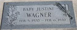 Justine Wagner