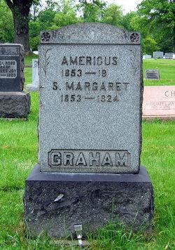Americus Graham