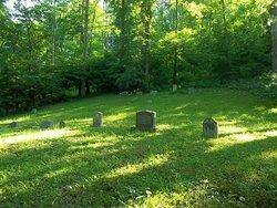 Bowe (George) Cemetery