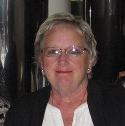 Bonnie Parks