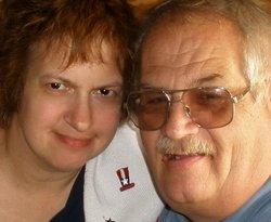 Linda and William S.