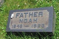 Noah Kirson