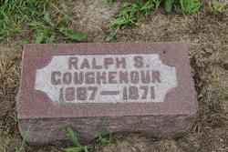 Ralph Stauffer Coughenour