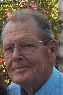 Stephen William Baer