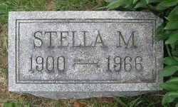 Stella Mae Haverty
