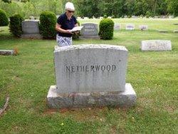 Helen Netherwood