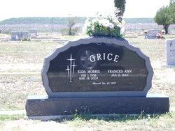 Elda Grice