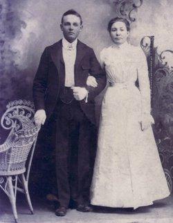 Monroe Eugene Ashley