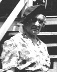 Mary L. <I>McDonnell</I> Brewer