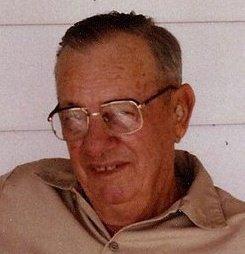 Norman E. Stine