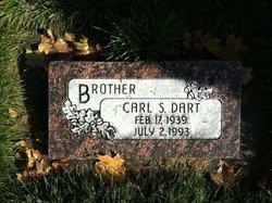 Carl Sidney Dart