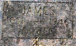 James DeLacey