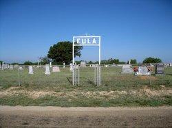 Eula Cemetery