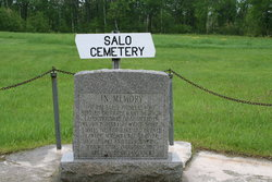 Salo Cemetery
