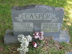 Culin Rolack Casper