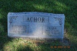 Frank Achor