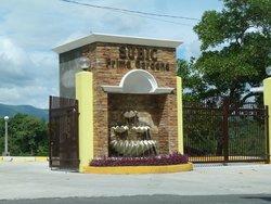 Subic Prime Garden Memorial Pa...