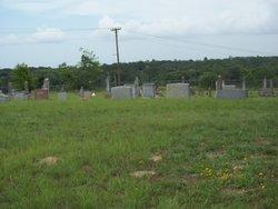 Hoppe Cemetery