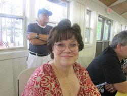 Susan Harris Cockerham