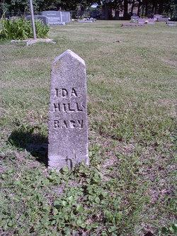 Ida Hill
