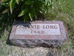Bonnie Lee Long