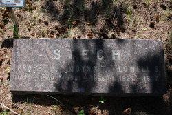 Lowell Scott Stech