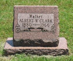 Albert W. Clark