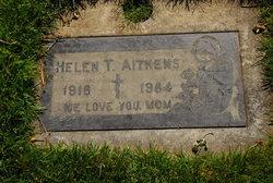 Helen T. Aitkens