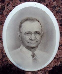 John J Rus