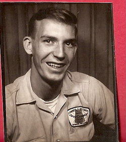 charles dean pappy mcvay 1948 2010 find a grave memorial