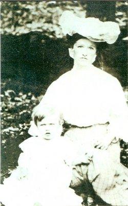 Lillie M. <I>Case</I> Beesley